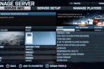 Battlefield 3 game update cripples PS3 users