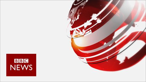 BBC plans its own digital download platform