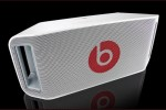 Beats by Dr Dre Beatbox announced for AT&T