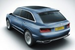 bentley_exp_9_f_suv_design_concept_2