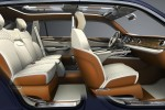 bentley_exp_9_f_suv_design_concept_4