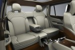 bentley_exp_9_f_suv_design_concept_6