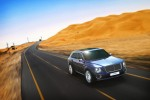 bentley_exp_9_f_suv_design_concept_8
