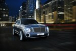 bentley_exp_9_f_suv_design_concept_9