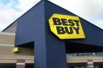 Best Buy restructure includes 50 US store cuts