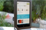 B&N NOOK could hit UK in late March