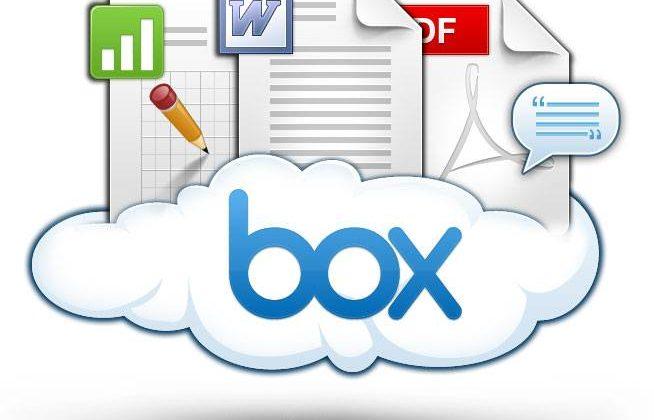 Box's OneCloud pushes enterprise to the cloud