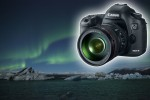 Canon EOS 5D Mark III photo and video samples revealed