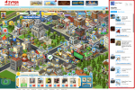 Zynga debuts Zynga.com, invites third-party games