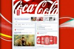 Facebook Timeline will be mandatory for brand pages March 30