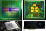 NVIDIA plans Tegra for notebooks and Kepler for Superphones