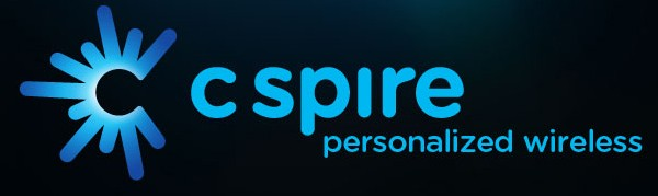 C Spire 4G LTE rolling out in September