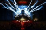 Diablo III leaked release date: April 17th