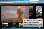 DirecTV updates iPad app for 3G and Wi-Fi streaming