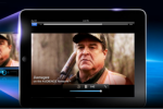 DirecTV iPad app update adds streaming on demand