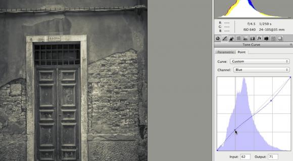 Photoshop CS6 Beta features top six in plain English - SlashGear