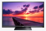 Sharp reveals 2012 AQUOS TV lineup