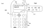 RIM and Samsung sued for emoticon patent infringement :o(