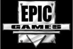 Epic Games behind FBI and Army training games