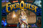 Classic MMORPG EverQuest now free-to-play