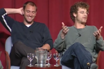 South Park creators reveal MPAA corruption in plain english