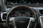GMC talks heads up display technology for vehicles