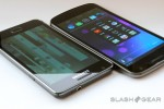 Samsung Galaxy Nexus will hit Sprint April 15 says rumor