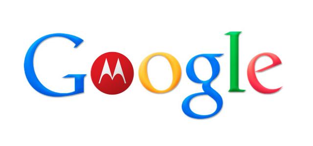 Google's Motorola deal still awaits China's approval