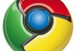 Google's Chrome ratings deflate from metric change