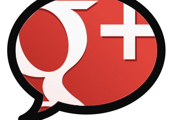 Google+ comments system tipped to rival Facebook
