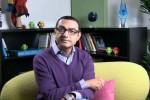 Gundotra says Google+ numbers part of a greater strategy