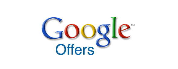 Google Offers adds new partners, new cities