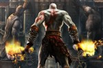 Sony God of War iOS game teased in interview