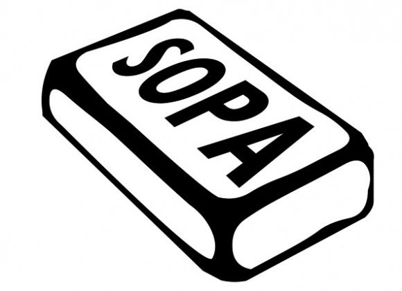 ISPs tool up for son-of-SOPA anti-piracy cull