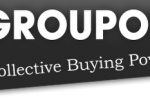 Groupon, LivingSocial, et al do encite repeat business