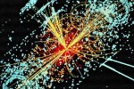 "Higgs boson ""God particle"" detection possible in Chicago"