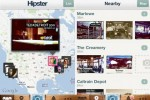 AOL picks up photo app Hipster