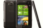 Windows Phone hits China with HTC Eternity