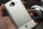 HTC and Beats Audio snatch up MOG music streaming service