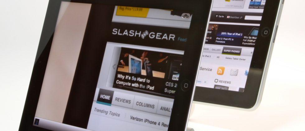 iPad 3 redefines PCs, not kills them