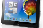 Acer Iconia Tab A510 official: Tegra 3 and ICS for $449.99