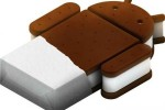 HTC firms Ice Cream Sandwich devices