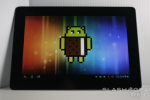 Non-ASUS tablets ask: Where is my Android 4.0 ICS?