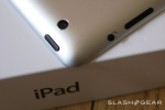 Apple on track for 12m new iPad sales in March alone says analyst