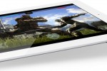 Carrier slashes new iPad price for data addicts
