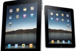 iPad mini plans oust Samsung claims report
