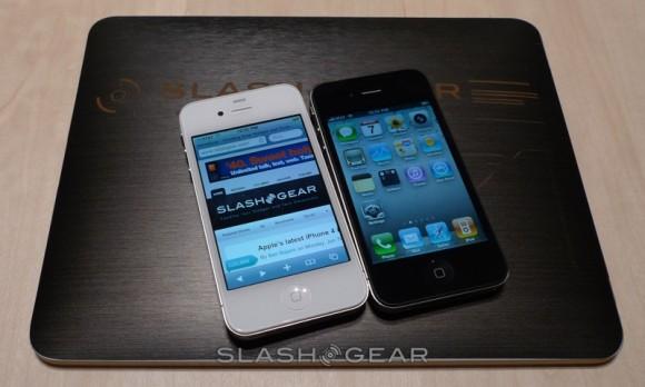 Samsung attacks Apple again in a Seoul court