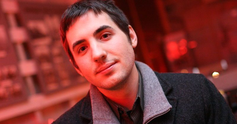 Google grabs ex-Digg Kevin Rose tip insiders