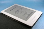 Amazon Kindle Lending Library reaches 100,000 titles