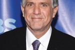Les Moonves says Steve Jobs approached CBS for Apple TV